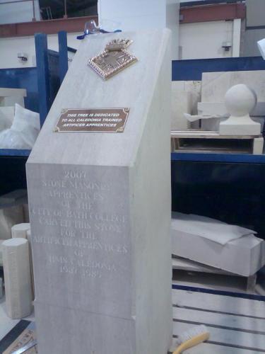 memorial5